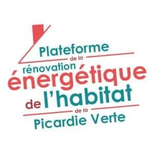 Lire la suite de l'actualité Aide à la Rénovation Energétique